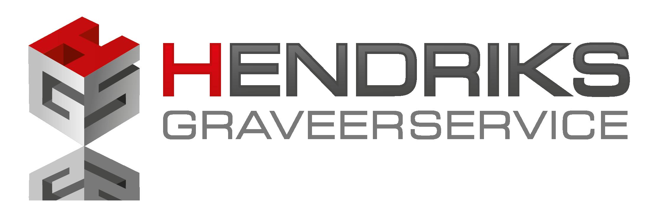 Hendriks Graveer Service